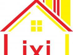 Bán nhà mặt tiền khu C, đường 34 khu dân cư An Phú An Khánh, Quận 2. DT 8x20m, 2 lầu, gara