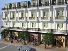 Bán lô đất 60m2, đường Nguyễn Văn Giáp, P. Bình Trưng Đông, Q2, giá 49 tr/m2.