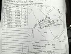 Cần bán đất xã Đông Xá, KKT Vân Đồn, Quảng Ninh, mặt đường quy hoạch 24m sát KĐT Thống Nhất