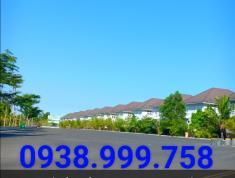 Bán đất đầu tư F0 Phan Thiết, số lượng có hạn, Lh 0938999758, 4,5tr/m2