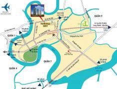 Raemian City Thành phố giữa lòng thành phố