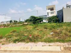 Bán nhanh lô đất thổ cư DT 80,7 m2 giá chỉ 31 triệu/m2. Đất thổ cư 100%, LH 0766634129