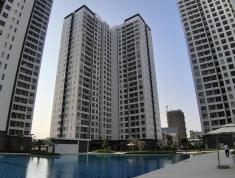 Chính chủ bán gấp căn hộ Sunrise Riverside G1.20.10 70m2 View bao sông, giá 2,7 tỷ bao hết thuế phí