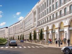 Ra mắt siêu dự án Tuy Hòa - Phú Yên