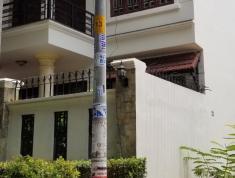Nhà Cho Thuê,Nguyễn Hoàng, An Phú,Quận 2,Diện Tích 80m2Giá 28Tr/Tháng
