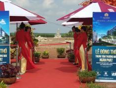 Mở bán đợt 3 dự án Cát Tường Phú Hưng Đồng Xoài Bình Phước, giá đầu tư