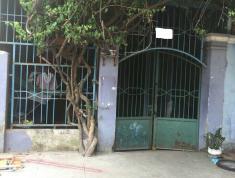 Bán nhà 5x25m2, Lý Thường Kiệt gần chợ Tân Bình, vị trí siêu đẹp, VIP!