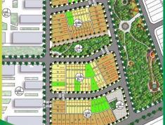 Bán đất nền dự án Golden Hills những lô đất nền cuối cùng ( LH: 0962751488 )