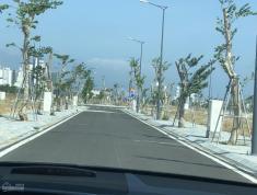 Cần bán lại lô đất khu dự án sân bay cũ TP. Nha Trang giá 78tr/m2.LH 0902422478
