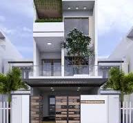 Bán nhà /1T 3L/ (4.3x19m), hẻm 95 cạnh Vincom Đinh Tiên Hoàng, P.3, Q. BT. Nhà mới vào ở ngay