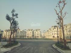 Người mua nhà vẫn chuộng Biệt thự Vinhomes Star City Thanh Hóa. Qúa hot với 1,4 tỷ.