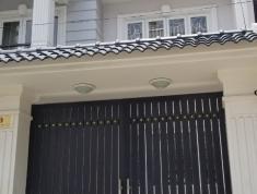 Nhà Phố Cho Thuê ,Đường 1, An Phú, Quận 2,Diện Tích 120m2 Giá 35Tr/Tháng