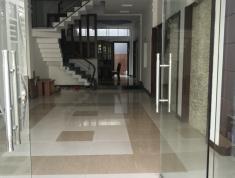 Nhà Phố Cho Thuê ,Đường 7, An Phú, Quận 2,Diện Tích 100m2 Giá 50Tr/Tháng