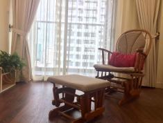 Cho thuê căn hộ Imperia Garden Thanh Xuân 3PN full nội thất cao cấp giá tốt