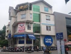 Bán nhà MT  Nguyễn Thượng Hiền, Quận 3. (còn F1)  80m2, giá 15,5 tỷ