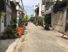 Chính Chủ Bán nhàĐịa chỉ: 3 5 Đường Số 9 - Thủ Đức – TP Hồ Chí Minh