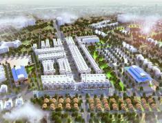 [hot] - Chính chủ bán đất mặt tiền đường 22 tháng 12 Thuận An - Bình Dương - Sát bên chợ Hòa Lân