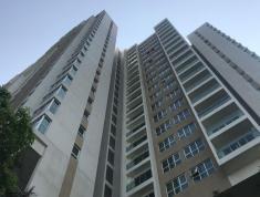 Cần bán căn hộ Sadora 2 pn view hồ bơi giá 5,3 tỷ
