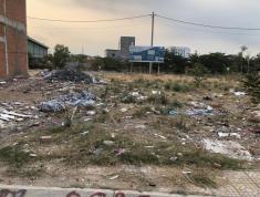 Cần bán lô đất Thủ Đức phường Bình Chiểu, thổ cư 100, SHR , XDTD