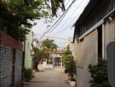 Cho thuê nhà nguyên căn Quận 2, dt: 146m2, 3PN,3WC, đường ô tô vào tận nhà. Giá 12 triệu/tháng.