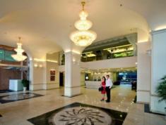 Chính chủ bán CHCC Hoàng Kim Thế Gia, Quận Tân Bình, Hồ Chí Minh