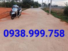 Đất giá rẻ, dự án mở rộng Phan Thiết, 150m2, chỉ 3 triệu 1 nền HOT