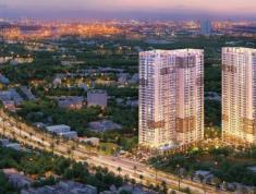 Chính thức RA MẮT dự án mặt tiền Phạm Văn Đồng - Opal Boulevard