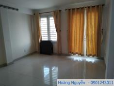 Cho thuê nhà nguyên căn làm văn phòng gần cầu Sài Gòn,80m2,giá 34tr/tháng.LH Hoàng Nguyễn