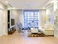 Chính chủ cần bán căn hộ 3PN, DT 99m2, view sông giá 4.5 tỷ - LH: 0813633885