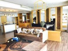 Định cư nước ngoài bán căn The Estella, 2 PN - 0813633885