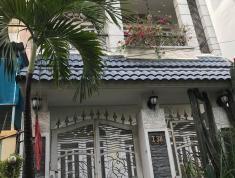 Nhà Cho Thuê ,Đường 17,An Phú,Quận 2,Diện Tích 100m2Giá 2000$/Tháng