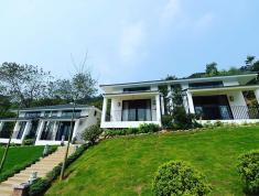 Biệt thự nghỉ dưỡng Kai Village Hòa Bình, Đầu tư nghỉ dưỡng lâu dài, bền vững, lợi nhuận hấp dẫn