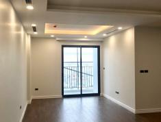 Chỉ 2,5 tỷ sở hữu căn hộ 2PN dự án Tây Hồ Residence mặt Võ Chí Công LH 0916 529 445