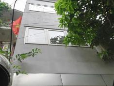 Bán Nhà Phố Định Công, Hoàng Mai, giá rẻ 3.5 tỷ 46m2. LH 0977219284