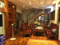 Bán nhà  Tôn Đức Thắng, 80m2, tiện xây chung cư mini, làm văn phòng, 5,7 tỷ