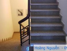 Cho thuê Villa Thảo Điền 350m2, sân vườn hồ bơi, 78tr/th.LH: Hoàng Nguyễn 0901243011