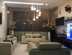 Bán nhà mặt phố Yết Kiêu, Hà Đông,  kinh doanh tốt giá chỉ 3,5 tỷ