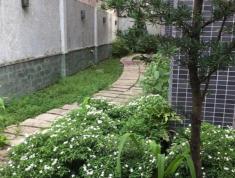 Villa phường Bình An DT 240m2, 6PN cho thuê giá 59tr/th. Lh 0901243011