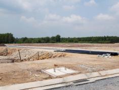 Đất nền liền kề cao tốc Bắc sơn Kết nối trực tiếp sân bay Long Thành 2km