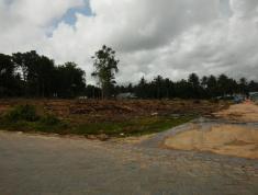 Cần bán gấp lô đất 2 MT, 1200m2 có hơn 200m2 thổ cư tiện kd làm trang trại