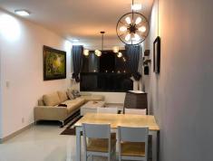 Bán gấp căn hộ Citihome, Q.2 2Pn, 2Wc giá tốt nhất