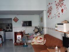 Cần Bán Gấp Nhà Đẹp Giá Rẻ Tại Hẻm 102 Đường 4 Tam Phú, Quận Thủ Đức, TP. Hồ Chí Minh