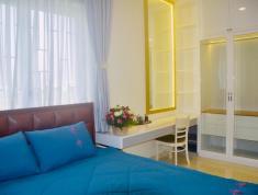 Bán căn hộ CBD, Đồng Văn Cống,Quận 2. 2PN. 2wc. 60m. Lầu 16.Gía 1.9 tỷ