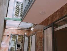 Chính chủ cần bán gấp nhà (34m2*5T) đường Mậu Lương phường Kiến Hưng, Hà Đông Hà Nội