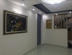Bán nhà đường Bùi Đình Tý , Bình Thạnh, TP,HCM