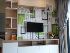 Cho thuê căn hộ SUNRISE CITYVIEW Full nội thất 2PN giá 19tr/tháng. LH 0909 239 178