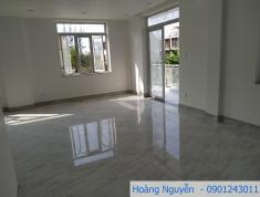 Cho thuê nhà Bình An diện tích lớn, phù hợp VP đông nhân viên,82 tr/tháng. LH 0901243011