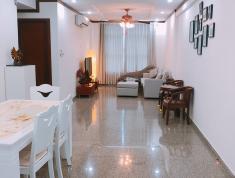 Cần bán căn hộ hoàng anh thanh bình, quận 7: 113m2 3pn 2wc full nội thất, ban công view đẹ