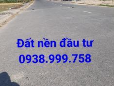 Bán đất 300 triệu trung tâm Thị trấn Ma Lâm, Giá SIÊU rẻ, rất RẺ