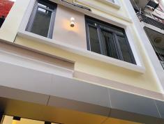 Bán nhà đẹp Mỹ Đình , Lê Đức Thọ , Nam Từ Liêm, Hà Nội, DT 55m2x6T . Giá 4,8 tỷ.